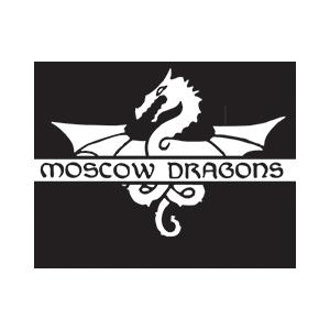 Московские драконы