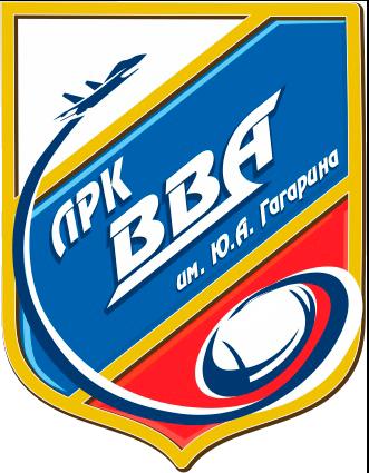 https://fs.mtgame.ru/1_VVALRK.png
