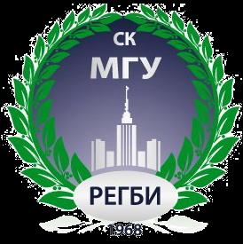 https://fs.mtgame.ru/2_MGU_x8mMa.png